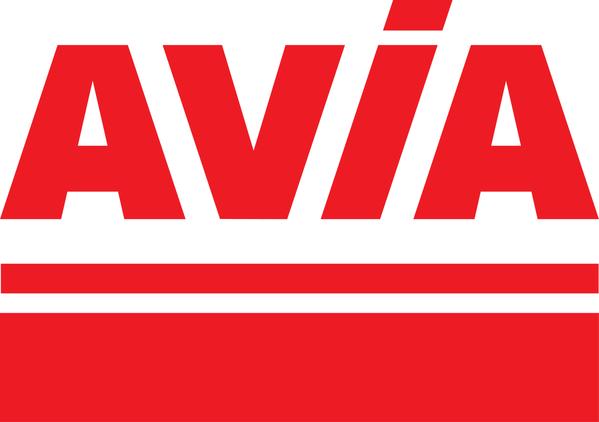 Dubbele punten bij Avia tanksparen